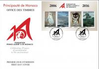 Timbres premier jours Monaco Fondation Prince Albert I I Bisch ursus%20maritimus%20polar%20bear%20white%20threatened%20endangered%20extinction-tiger%20siberian%20amur%20threatened%20endangered%20extinction%20-tiger%20siberian%20amur%20threatened%20endangered%20extinction%20%20ursus%20maritimus%20polar%20bear%20white Thierry Bisch Contemporary painter animals painting art  nature biodiversity conservation